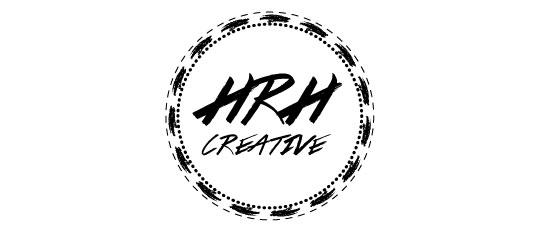 HRH_creative