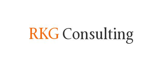 RKG Consulting